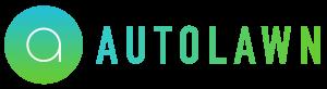 Autolawn-logo